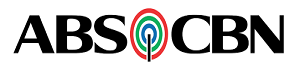 ABS CBN